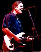 Bob Weir - April 5, 1989