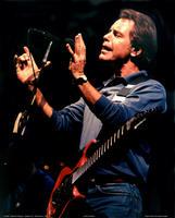 Bob Weir - December 11, 1992
