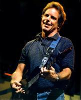 Bob Weir - December 3, 1992