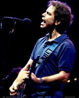 Bob Weir - February 22, 1993