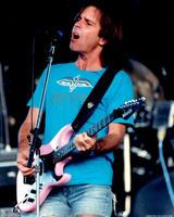 Bob Weir - June 20, 1988