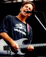 Bob Weir - June 23, 1990