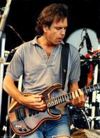 Bob Weir - June 27, 1987