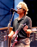 Bob Weir - May 20, 1992