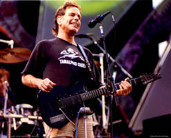 Bob Weir - May 26, 1993