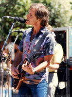 Bob Weir - May 3, 1987