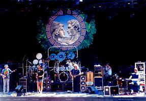 Grateful Dead - June 21, 1987