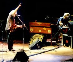 Grateful Dead - March 26, 1987