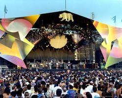 Grateful Dead - May 21, 1992