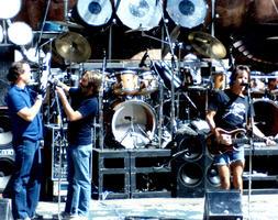 Grateful Dead - September 7, 1985