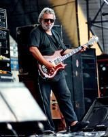 Jerry Garcia - June 24, 1990