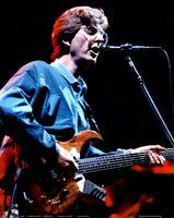 Phil Lesh - December 28, 1988