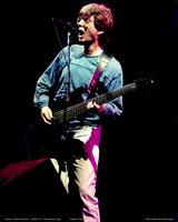 Phil Lesh - December 30, 1991