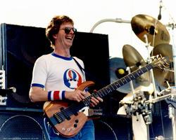Phil Lesh - July 29, 1988