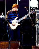 Phil Lesh - June 16, 1990