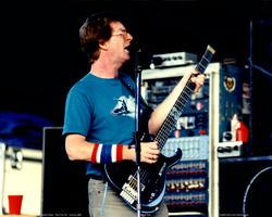 Phil Lesh - June 20, 1988