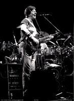 Phil Lesh - March 20, 1986
