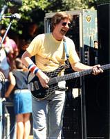Phil Lesh - May 3, 1987